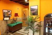Foto 11 de Casa Rural Hotel Quentar