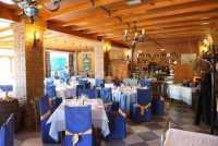 Foto 12 de Casa Rural Hotel Quentar