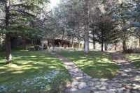 Foto 14 de Casa Rural Hotel Quentar