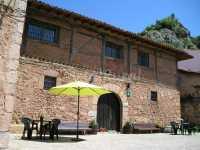 Foto 1 de La Casa Nueva