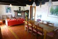 Foto 3 de Casa Rural Erretenekoborda