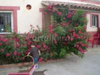 Foto 3 de Casa Rural Sierra Madrona