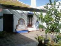Foto 1 de Casa Del Arroyo De La Santa