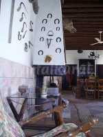 Foto 11 de Cortijo Las Arenillas