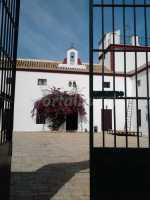 Foto 2 de Cortijo Las Arenillas