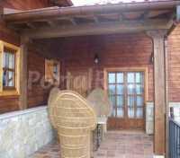 Foto 3 de Casa Rural Valdepuelles