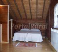 Foto 4 de Casa Rural Valdepuelles