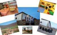 Foto 1 de A. Montes Rural