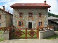 Foto 1 de Casa Rural Cinco Leyendas
