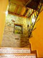 Foto 7 de Casa Rural Cinco Leyendas