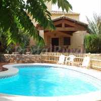 Foto 1 de Casa Rural Rosendo