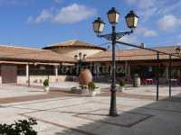 Foto 3 de Casa Rural Rosendo