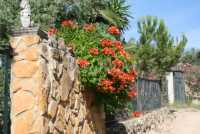 Foto 1 de Casa Rural Montecillo Bajo