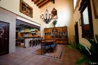 Foto 10 de Casa Rural Montecillo Bajo