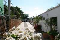 Foto 2 de Casa Rural Montecillo Bajo