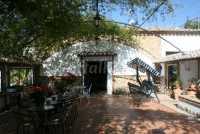 Foto 3 de Casa Rural Montecillo Bajo