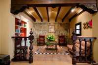 Foto 8 de Casa Rural Montecillo Bajo