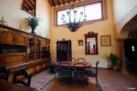 Foto 9 de Casa Rural Montecillo Bajo