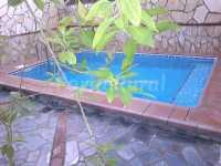 Foto 3 de Casa Huerta San Miguel