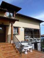 Foto 1 de Casa Rural El Andrinal