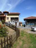 Foto 2 de Casa Rural El Andrinal