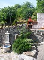 Foto 4 de Casa Rural El Andrinal