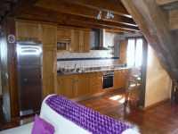 Foto 5 de Casa Rural El Andrinal