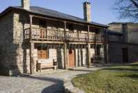 Foto 1 de Casa Rural  Bouza