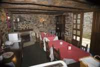 Foto 2 de Casa Rural  Bouza