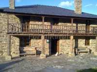 Foto 9 de Casa Rural  Bouza