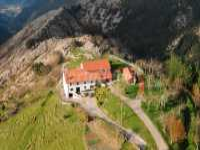 Foto 4 de Casa Rural Atxuri Gipuzkoa