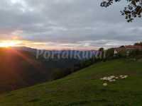 Foto 6 de Casa Rural Atxuri Gipuzkoa