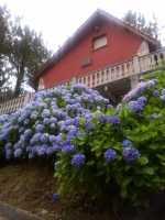 Foto 1 de Casa Rural Villa Alejandra