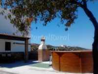 Foto 3 de Casa Rural Moheda