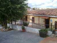 Foto 10 de Casa Rural  Tana