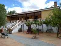 Foto 3 de Casa Rural  Tana