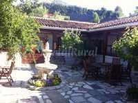 Foto 5 de Casa Rural  Tana
