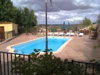 Foto 6 de Casa Rural  Tana