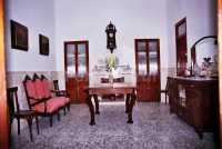 Foto 4 de Casa La Romana