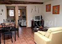 Foto 1 de Casa Rural La Carrasca