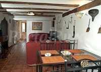 Foto 9 de Casa Rural La Carrasca