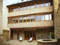 Foto 1 de Casa Rural  Irigoienea