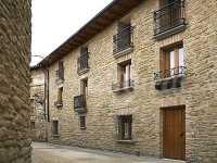 Foto 18 de Casa Rural  Irigoienea