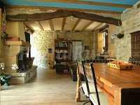 Foto 2 de Casa Rural  Irigoienea