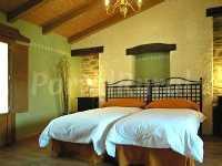 Foto 8 de Casa Rural  Irigoienea