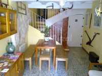 Foto 2 de Alojamiento Casa Vall