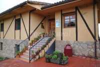 Foto 5 de Hosteria Fontivieja