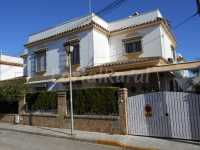 Foto 1 de Casa Rural Apartamento Chipiona