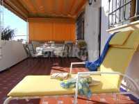 Foto 2 de Casa Rural Apartamento Chipiona