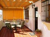 Foto 4 de Casa Rural Apartamento Chipiona